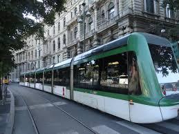 google milan file tram in milan italy 9474105194 jpg wikimedia commons