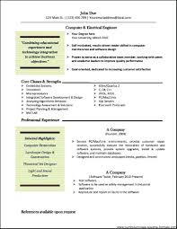 free resume templates open office template functional resume template open office exle cover