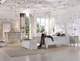 chambre chic décoration de la chambre romantique 55 idées shabby chic shabby