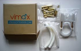 vimax extender reviews does this product work why you should buy