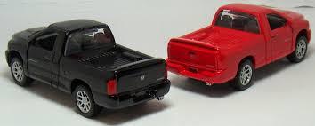 Dodge Ram Models - two lane desktop maisto 1 43 dodge ram srt 10