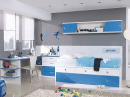 Trundle Bed For Girls Bedroom Furniture Wonderful Boys Trundle Bed Twin Kids Bed