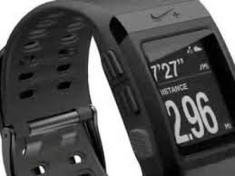 black friday gps nike sportwatch gps powered by tomtom black friday deals youtube