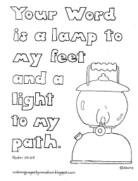 coloring pages adults pdf kids word lamp disney