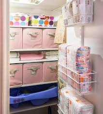 330 best organize your home images on pinterest storage ideas