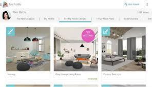 Homestyler Interior Design image
