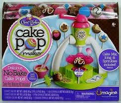 cake pop makers cake pop makers