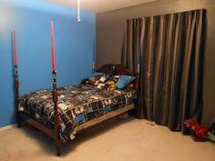 Lightsaber Bedroom Light Light Saber Storage I Need For My Boys Pinterest Room