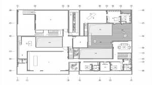 getting house plans drawn up house plans 2017