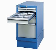 Narrow Storage Cabinet With Drawers Press Releases Narrow Width Drawer Storage Cabinets Lista