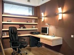bureau design noir laqué bureau design noir laquac bureau d angle noir laquac designs