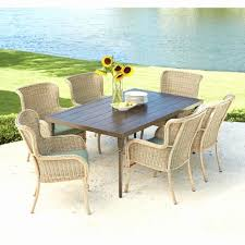 20 unique patio furniture stores in tucson az best home template