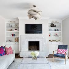 livingroom layout 3 of the best living room layouts wayfair co uk