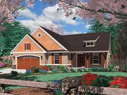 109 best craftsman home plans images on pinterest craftsman
