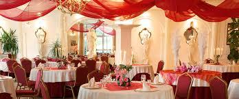 restaurant mariage mariage restaurant le jardin aimé salle de réception de