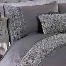 Ruffle Duvet Cover King King Size Duvet Covers U0026 Bedding Sets G U0026t U0027s Original Warehouse