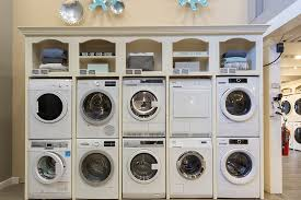 refrigerator outlet near me stacking washer and dryer the best compact laundry for 2018 reviews ratings prices