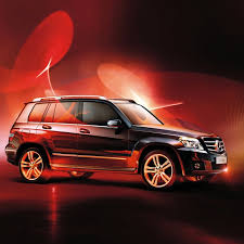 2008 mercedes glk350 best 25 mercedes glk ideas on
