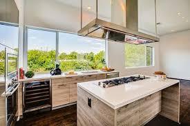 Design House Inc Houston Tx Houston Tx Open Houses Realtor Com