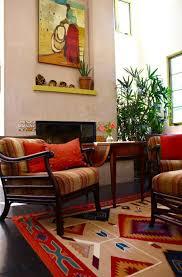 home style interior design modern interior design ideas in the style interior design