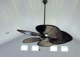ceiling fan with chandelier light chandeliers design marvelous ceiling chandelier fan light kit
