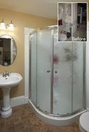 pictures of bathroom designs bathroom renovation ideas photo gallery pioneer craftsmen