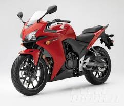cdr bike price 2013 honda cb500f cbr500r first ride review photo gallery
