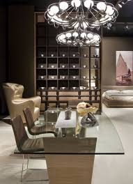 Best Modern Dining Room Lighting Fixtures Images Room Design - Contemporary chandeliers for dining room