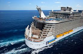 the largest 10 ships in the world absurd top