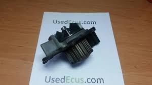 used peugeot diesel volvo s40 v50 peugeot 2 0 diesel water pump oem 9630504410