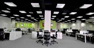 home office simple office design contemporary desk furniture