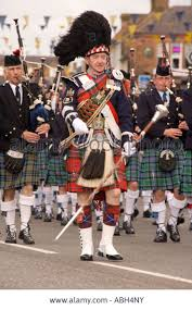 143 best scottish kilts images on pinterest scottish kilts