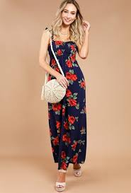floral dresses floral dresses shop at papaya clothing