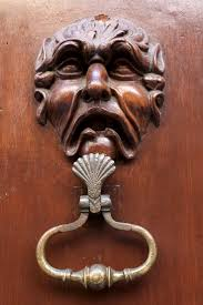 Modern Door Knockers 241 Best Knock Knock Images On Pinterest Door Handles Door