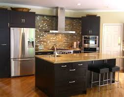 Kitchen Cabinets Ontario by Buy Used Kitchen Cabinets U2013 Colorviewfinder Co