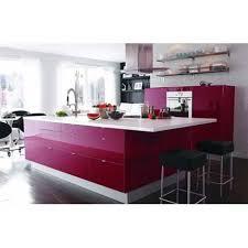 couleur cuisine ikea cuisine cuisine moderne ikea 1000 idées sur la décoration et
