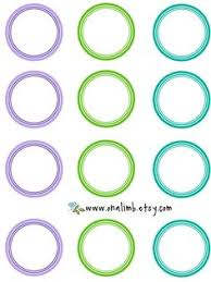 printable jar label sheets finally found free and cute canning labels you can type in no
