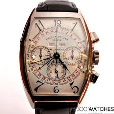watches for best 25 chronograph watches for ideas on