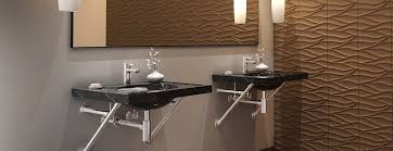 wall mount sink legs custom sink leg solutions palmer industries