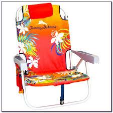 Walmart Beach Chairs Furniture Colorful Big Kahuna Beach Chair For Beautiful Outdoor