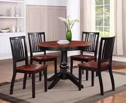 dining room elegant dinette sets for dining room decoration ideas sunbury dinette sets with rug and wooden floor for dining room decoration ideas