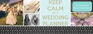 bridal consultants association of bridal consultants abc wisconsin branch home