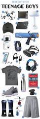 best gifts for teenage boys u2014 whatthegirlssay