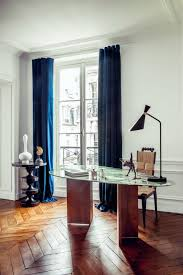 inside home design srl design inspiration step inside hilary swank s paris apartment