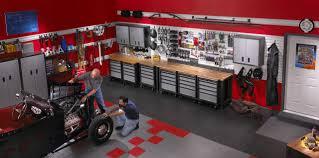 garage passion garage pinterest shop ideas garage shop and garage passion