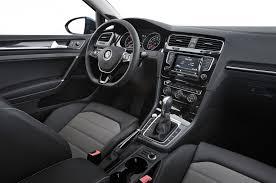 volkswagen jetta white 2015 interior design 2015 volkswagen jetta interior room ideas