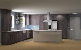 kitchen cabinets companies elkay cabinetry 2020