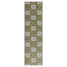 Yellow Area Rug Target 122 Best Rugs Images On Pinterest Area Rugs Wool Rugs And