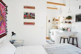 decorating a tiny house magic dream life