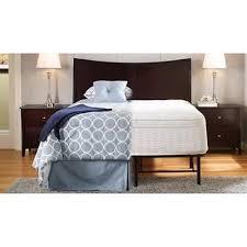Premier Platform Bed Frame Premier Platform Bed Frame Premier Platform Bed Frame New